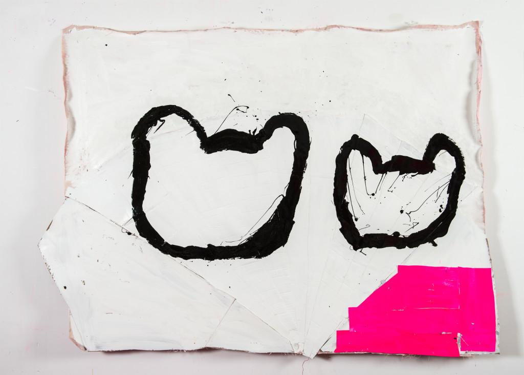 Helen Turner artist